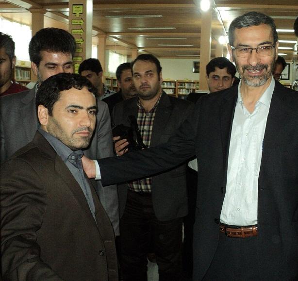 http://hamadan.iranpl.ir/Portal/Picture/ShowPicture.aspx?ID=b9c5afde-1d73-4055-bfa5-9ae0d42b0a12